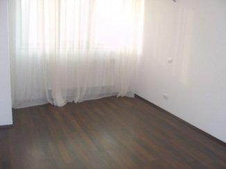 vanzare apartament decomandata, zona Baneasa, orasul Bucuresti, suprafata utila 128 mp