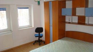 agentie imobiliara inchiriez apartament decomandata, in zona Crangasi, orasul Bucuresti