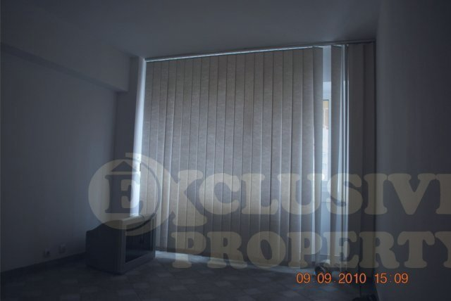inchiriere apartament decomandata, zona Victoriei, orasul Bucuresti, suprafata utila 78 mp