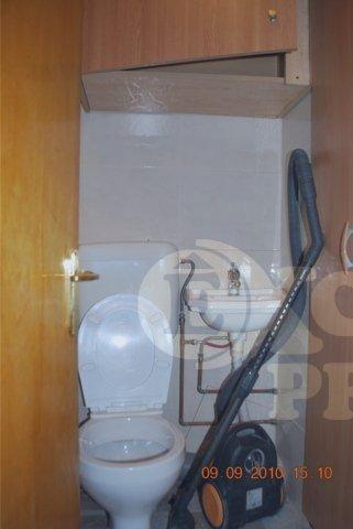 Apartament cu 3 camere de inchiriat, confort 1, zona Victoriei,  Bucuresti