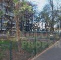 vanzare apartament decomandata, zona Dristor, orasul Bucuresti, suprafata utila 69 mp