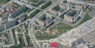 vanzare apartament decomandata, zona 1 Decembrie 1918, orasul Bucuresti, suprafata utila 70 mp
