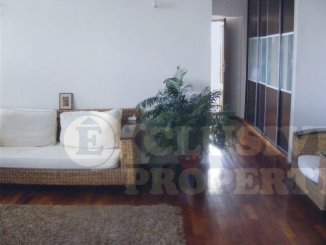 Apartament cu 3 camere de vanzare, confort 1, zona Basarabia,  Bucuresti
