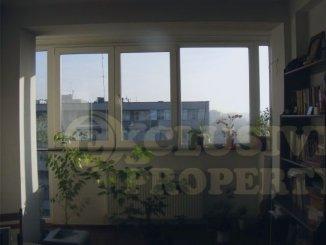 vanzare apartament semidecomandata, zona Basarabia, orasul Bucuresti, suprafata utila 70 mp