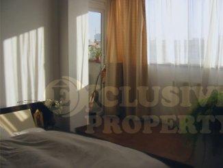 vanzare apartament cu 3 camere, semidecomandata, in zona Basarabia, orasul Bucuresti