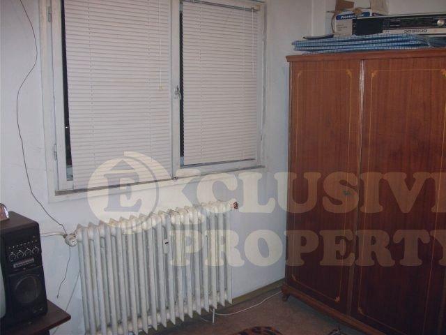 vanzare apartament cu 3 camere, decomandata, in zona Dristor, orasul Bucuresti