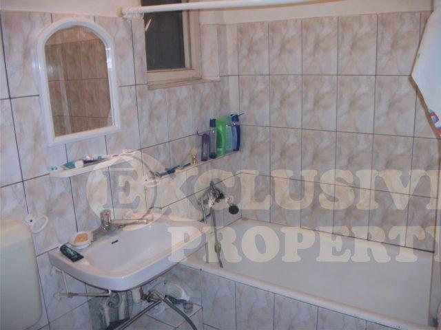 Apartament cu 3 camere de vanzare, confort 1, zona Dristor,  Bucuresti