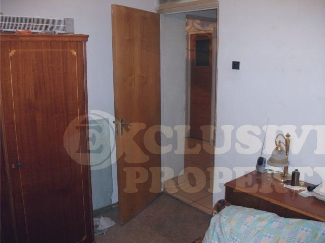 vanzare apartament decomandata, zona Dristor, orasul Bucuresti, suprafata utila 70 mp