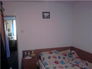 Apartament cu 3 camere de vanzare, confort 1, zona Salajan,  Bucuresti