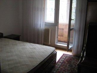 agentie imobiliara inchiriez apartament semidecomandata, in zona Titan, orasul Bucuresti