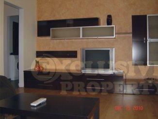 inchiriere apartament cu 3 camere, decomandata, in zona Militari, orasul Bucuresti