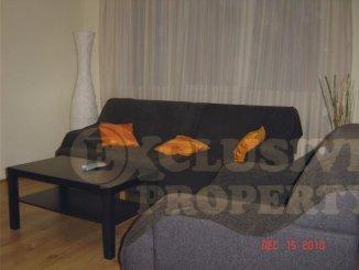 agentie imobiliara inchiriez apartament decomandata, in zona Militari, orasul Bucuresti