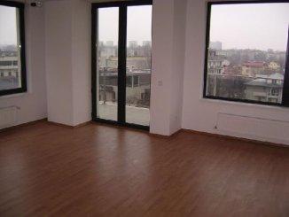 vanzare apartament decomandata, zona Barbu Vacarescu, orasul Bucuresti, suprafata utila 78 mp