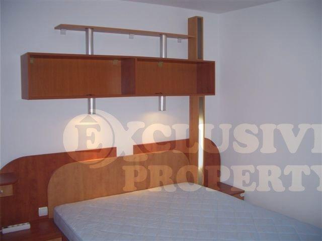 inchiriere apartament cu 3 camere, decomandata, in zona Decebal, orasul Bucuresti