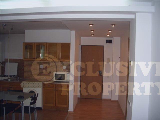 Apartament cu 3 camere de inchiriat, confort 1, zona Decebal,  Bucuresti