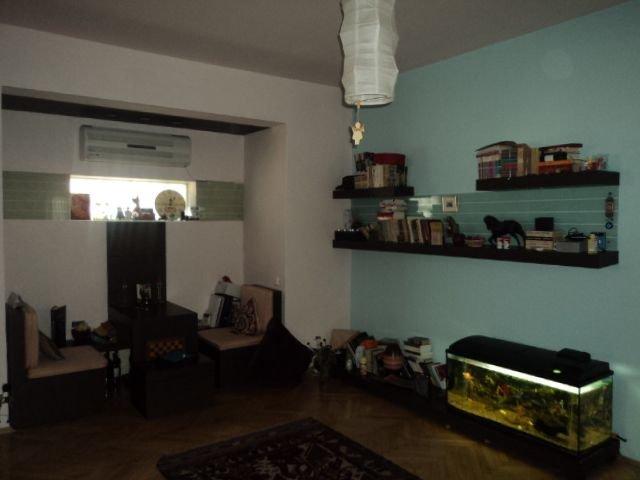 Apartament cu 3 camere de vanzare, confort 1, zona Kogalniceanu,  Bucuresti