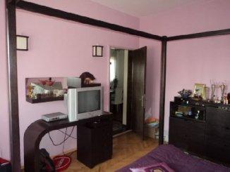 vanzare apartament cu 3 camere, nedecomandata, in zona Kogalniceanu, orasul Bucuresti