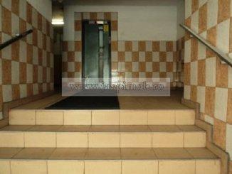 vanzare apartament cu 3 camere, semidecomandata, in zona Drumul Taberei, orasul Bucuresti