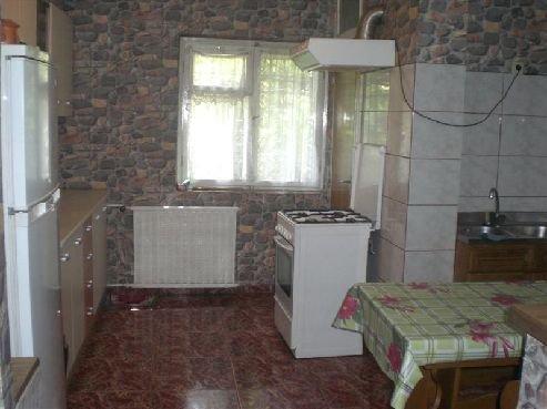 agentie imobiliara vand apartament decomandata, in zona Aviatiei, orasul Bucuresti