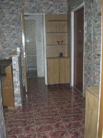Apartament cu 3 camere de vanzare, confort 1, zona Aviatiei,  Bucuresti