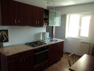 vanzare apartament cu 3 camere, decomandata, in zona Splaiul Unirii, orasul Bucuresti