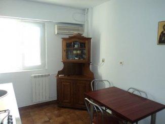 vanzare apartament decomandata, zona Splaiul Unirii, orasul Bucuresti, suprafata utila 80 mp