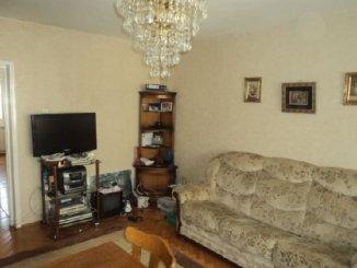 Apartament cu 3 camere de vanzare, confort 1, zona Splaiul Unirii,  Bucuresti
