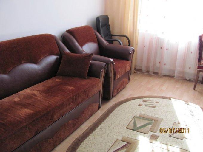 vanzare apartament decomandata, zona Rahova, orasul Bucuresti, suprafata utila 72 mp
