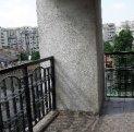 Bucuresti, zona Unirii, apartament cu 3 camere de vanzare