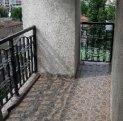 vanzare apartament cu 3 camere, decomandata, in zona Unirii, orasul Bucuresti