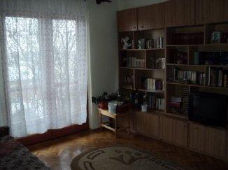 vanzare apartament decomandata, zona Salaj, orasul Bucuresti, suprafata utila 74 mp