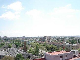 vanzare apartament decomandata, zona Bucurestii Noi, orasul Bucuresti, suprafata utila 122 mp