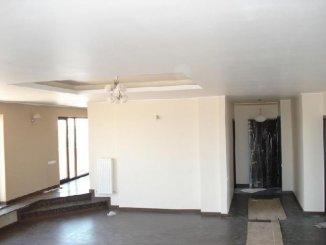 vanzare apartament cu 3 camere, decomandata, in zona Bucurestii Noi, orasul Bucuresti