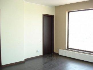 agentie imobiliara vand apartament decomandata, in zona Bucurestii Noi, orasul Bucuresti