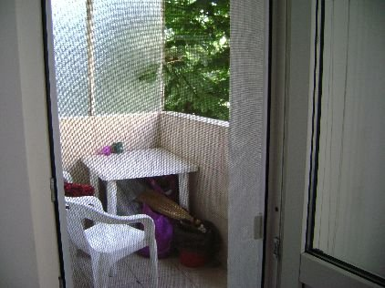 agentie imobiliara vand apartament decomandata, in zona Militari, orasul Bucuresti