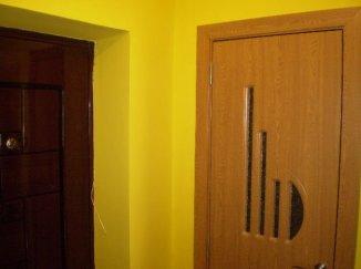 agentie imobiliara inchiriez apartament semidecomandata, in zona Vacaresti, orasul Bucuresti