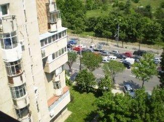 Apartament cu 3 camere de inchiriat, confort 1, zona Vacaresti,  Bucuresti