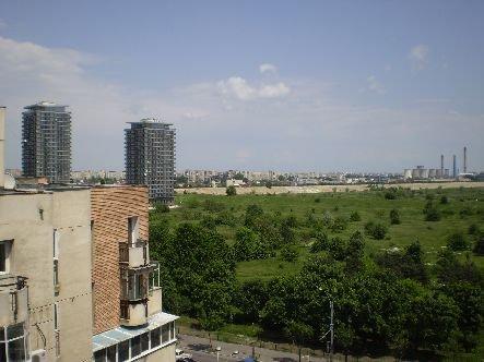 inchiriere apartament semidecomandata, zona Vacaresti, orasul Bucuresti, suprafata utila 78 mp