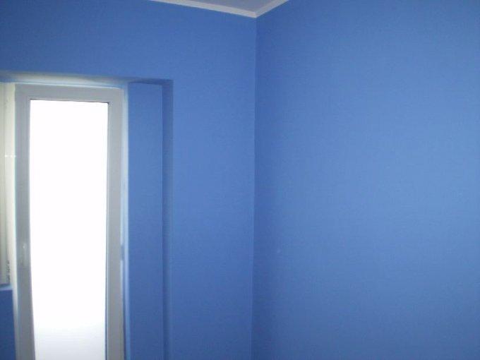 Bucuresti, zona Vacaresti, apartament cu 3 camere de inchiriat