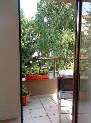 Apartament cu 3 camere de inchiriat, confort 1, zona Primaverii,  Bucuresti
