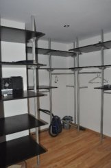 inchiriere apartament semidecomandata, zona Herastrau, orasul Bucuresti, suprafata utila 130 mp