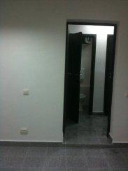 inchiriere apartament semidecomandata, zona Serban Voda, orasul Bucuresti, suprafata utila 150 mp