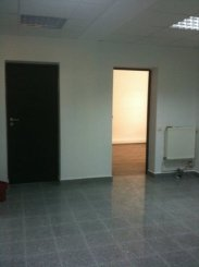 Apartament cu 3 camere de inchiriat, confort 1, zona Serban Voda,  Bucuresti