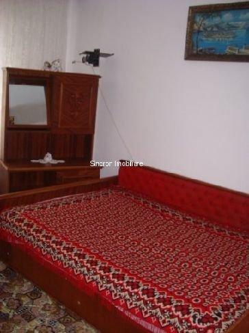 inchiriere apartament cu 3 camere, decomandata, in zona Titan, orasul Bucuresti