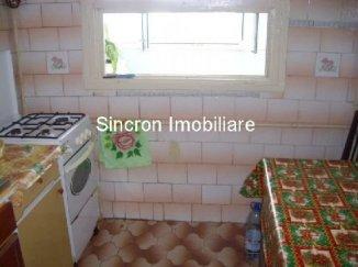 inchiriere apartament decomandata, zona Titan, orasul Bucuresti, suprafata utila 75 mp