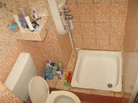 vanzare apartament decomandat, zona Giurgiului, orasul Bucuresti, suprafata utila 70 mp
