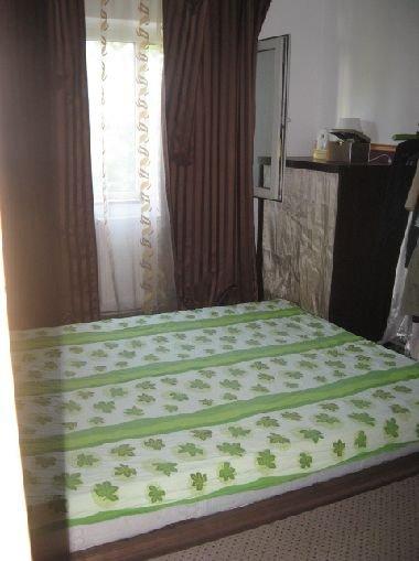 Apartament cu 3 camere de vanzare, confort 1, zona Giurgiului,  Bucuresti