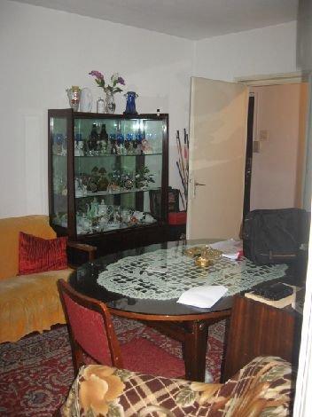 agentie imobiliara vand apartament semidecomandat-circular, in zona Giurgiului, orasul Bucuresti