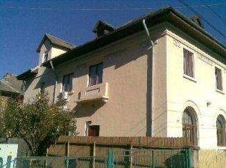 agentie imobiliara vand Spatiu comercial 3 camere, 100 metri patrati, in zona Tineretului, orasul Bucuresti