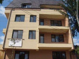 inchiriere apartament cu 3 camere, decomandat, in zona 1 Mai, orasul Bucuresti